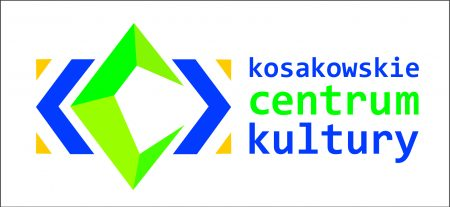 ostateczne logo KCK